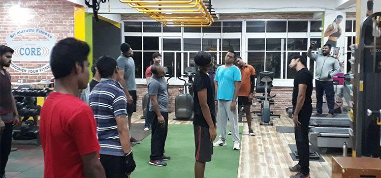 Sri Maruthi Fitness Core-Koramangala 1 Block-10316_nj7vvq.jpg