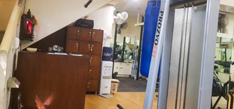 XTREME Gym-Mayur Kunj-10325_nqf635.png