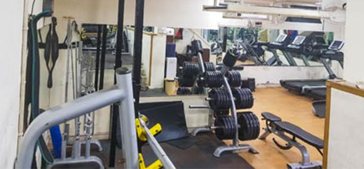 XTREME Gym-Mayur Kunj-10329_uydv6r.png