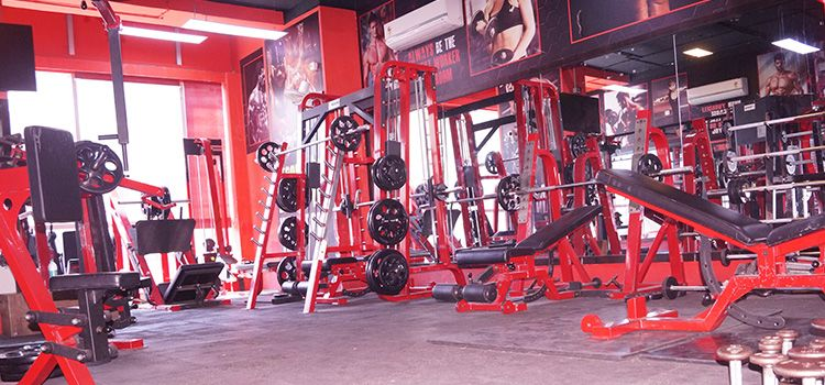 Lifetime Fitness The Gym-Jogeshwari West-10402_fltsgu.jpg