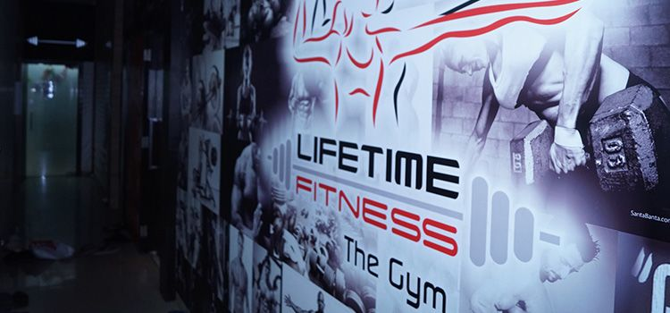 Lifetime Fitness The Gym-Jogeshwari West-10412_e73g0g.jpg