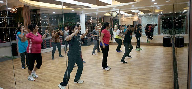 Shree Tejaswi Fitness Center-Rajajinagar-10416_angtwt.jpg