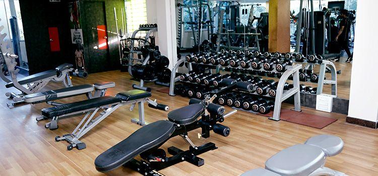 Shree Tejaswi Fitness Center-Rajajinagar-10417_xzixcv.jpg