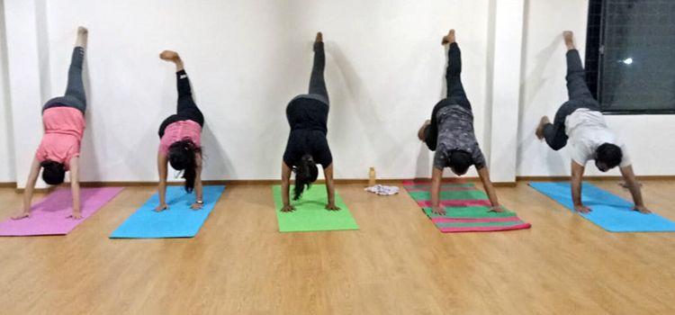 Sarva Yoga Studio-Banashankari-10508_ksbk6f.jpg