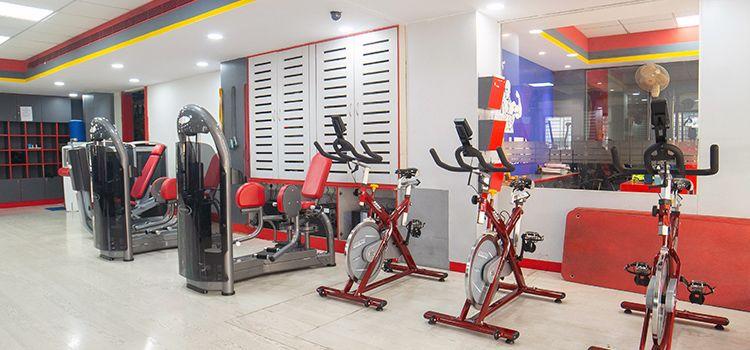 Ur Fitness Adda-JP Nagar 7 Phase-10513_zdnx8y.jpg
