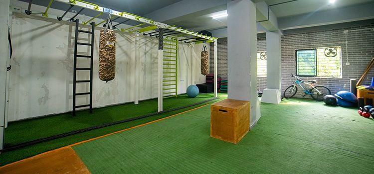 Ur Fitness Adda-JP Nagar 7 Phase-10514_sgnlc6.jpg