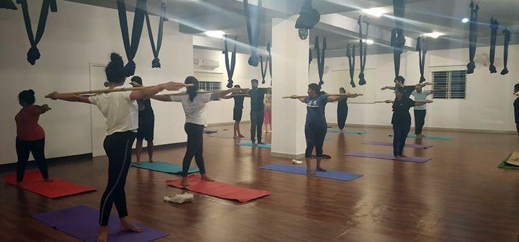 Sarva Yoga Studio-T C Palya-10525_gazbu9.jpg