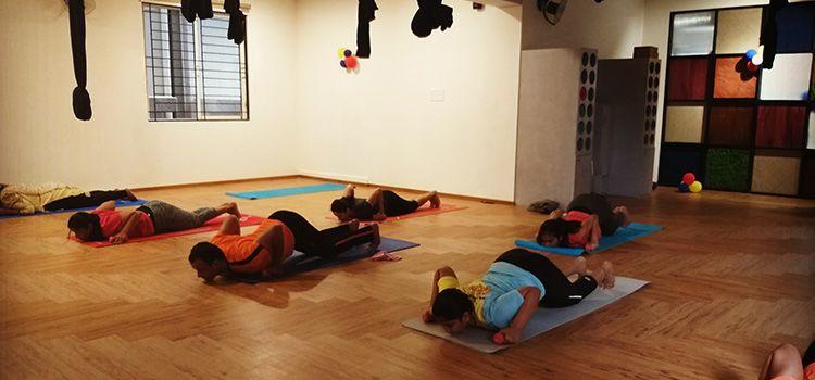 Sarva Yoga Studio-Vijayanagar-10532_hhxirg.jpg