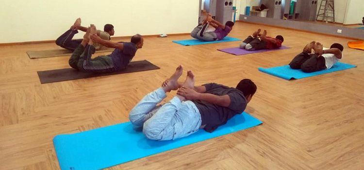 Sarva Yoga Studio-Nagarbhavi-10545_owifja.jpg