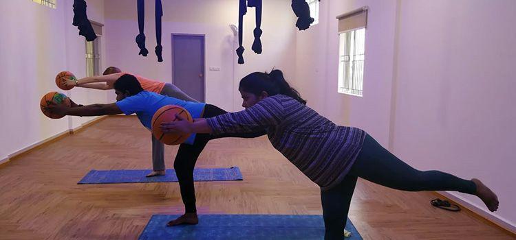 Sarva Yoga Studio-Sahakara Nagar-10567_kylwsh.jpg