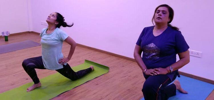 Sarva Yoga Studio - Oyo Manyata-Nagawara-10575_rskgqi.jpg