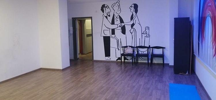 Sarva Yoga Studio - OYO Townhouse 035 Indiranagar-Indiranagar-10582_h8luoe.jpg