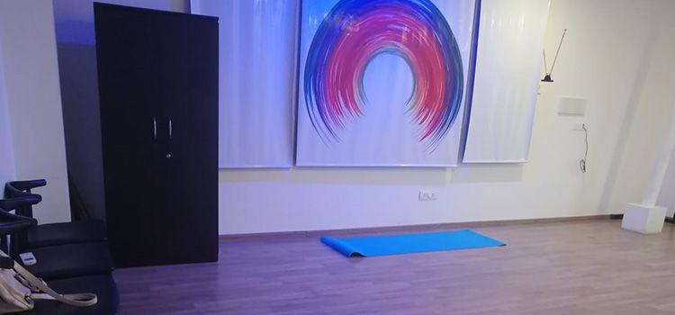 Sarva Yoga Studio - OYO Townhouse 035 Indiranagar-Indiranagar-10583_qc68fz.jpg
