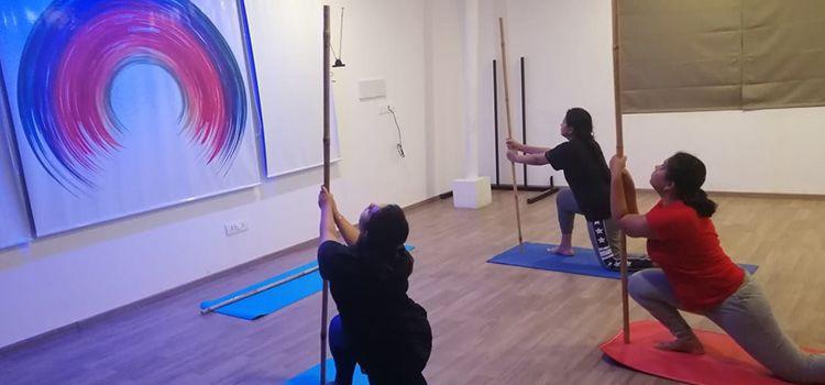 Sarva Yoga Studio - OYO Townhouse 035 Indiranagar-Indiranagar-10585_nqp2lh.jpg