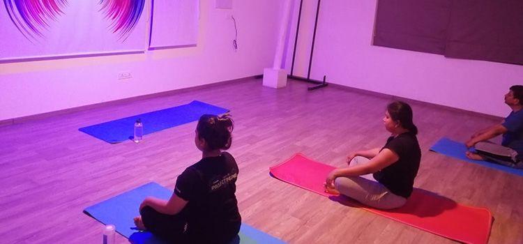 Sarva Yoga Studio - OYO Townhouse 035 Indiranagar-Indiranagar-10586_gtdhd8.jpg