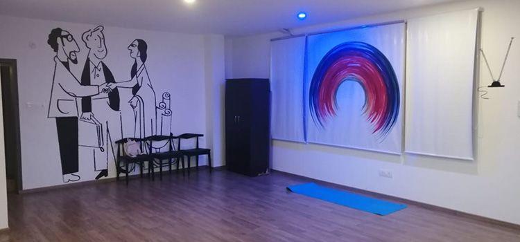Sarva Yoga Studio - OYO Townhouse 035 Indiranagar-Indiranagar-10587_trmox1.jpg