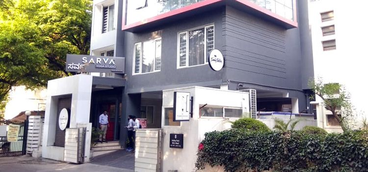 Sarva Yoga Studio - OYO Townhouse 014 MG Road-MG Road-10600_rmymgt.jpg