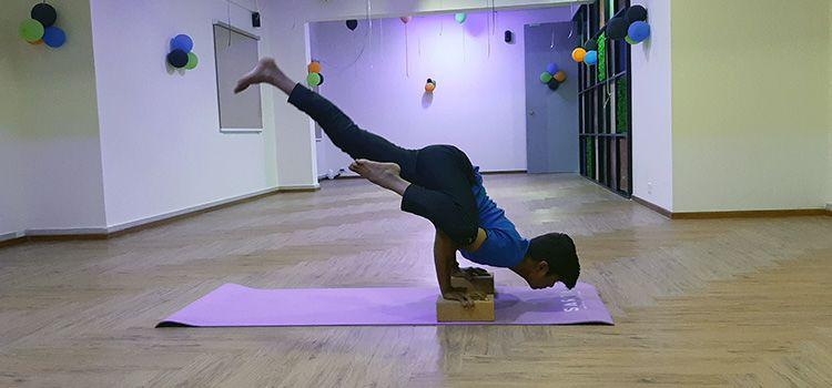 Sarva Yoga Studio-Rajajinagar-10623_yajtrj.jpg