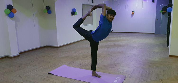 Sarva Yoga Studio-Rajajinagar-10626_fevcuy.jpg