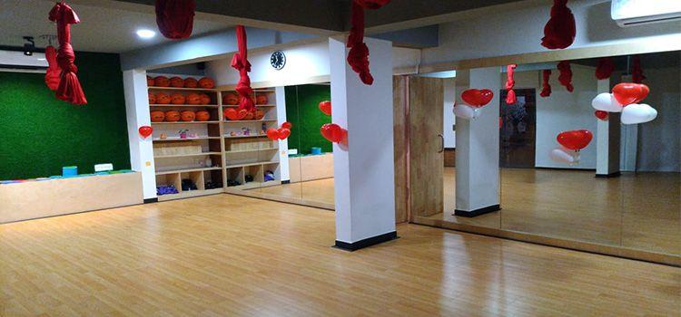 Sarva Yoga Studio-JP Nagar-10650_xp3ns2.jpg