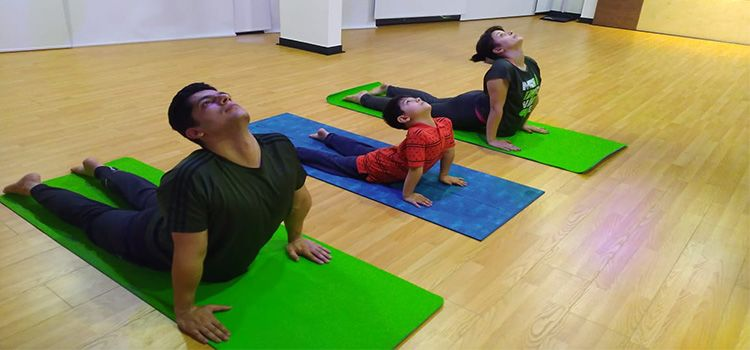Sarva Yoga Studio-JP Nagar-10654_oh3gsq.jpg