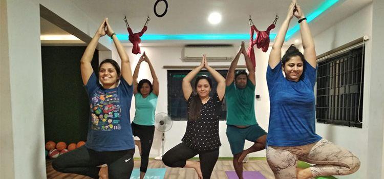 Sarva Yoga Studio-Anna Nagar-10691_lm0alo.jpg