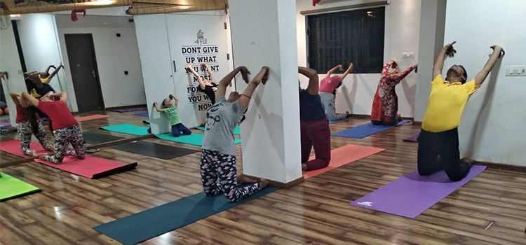 Sarva Yoga Studio-Anna Nagar-10693_gqt1ck.jpg