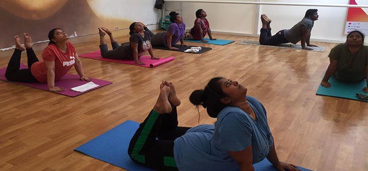 Sarva Yoga Studio-R A Puram-10712_o7t13n.jpg