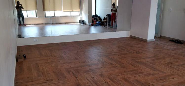Sarva Yoga Studio-Goregaon-10721_t6tv7h.jpg