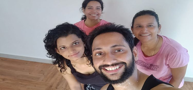 Sarva Yoga Studio-Goregaon-10722_ailrpm.jpg