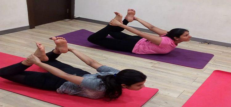 Sarva Yoga Studio-Nariman Point-10737_mvscbf.jpg