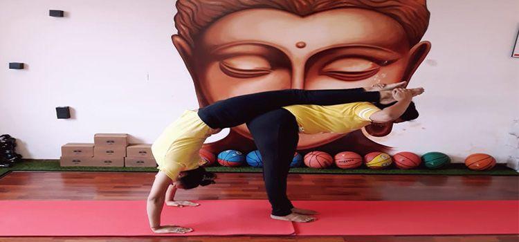 Sarva Yoga Studio-Mira Road-10811_lqxumm.jpg