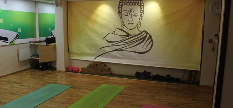 Sarva Yoga Studio-Shivaji Nagar-10834_jzrylx.jpg