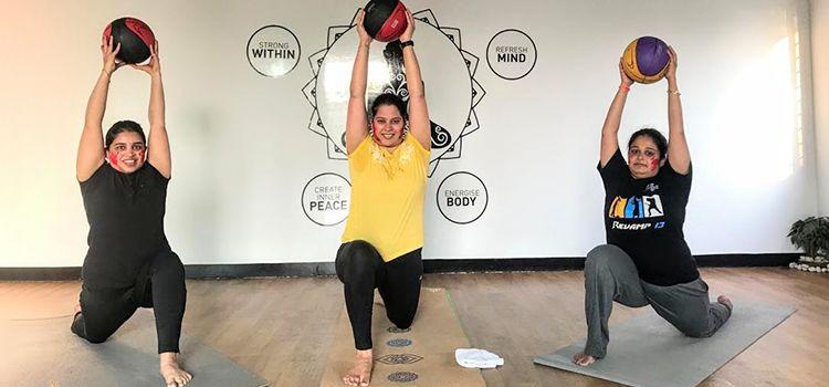 Sarva Yoga Studio-Basaveshwaranagar-10878_fb492k.jpg