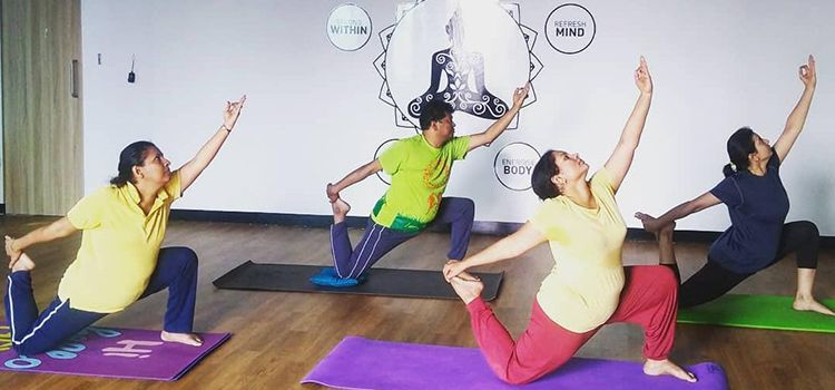 Sarva Yoga Studio-Basaveshwaranagar-10882_p2iy5e.jpg