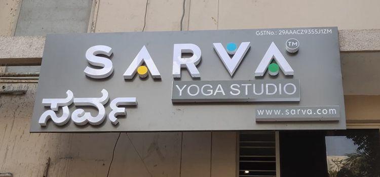 Sarva Yoga Studio-Jayanagar-10886_aepsfk.jpg