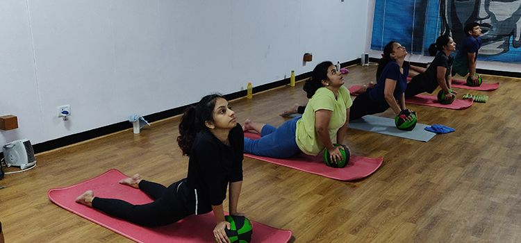 Sarva Yoga Studio-Jayanagar-10890_c1hn3w.jpg