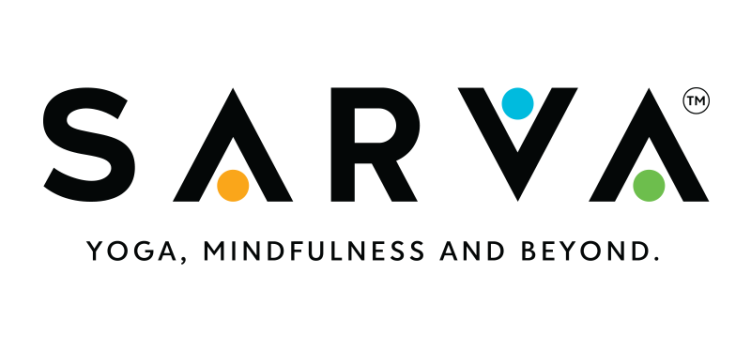 Sarva Yoga Studio-Ulsoor-10894_qs4pmn.png