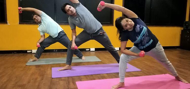 Sarva Yoga Studio-Ulsoor-10896_c29sff.jpg