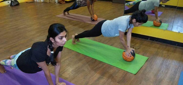 Sarva Yoga Studio-Ulsoor-10901_h1zfz0.jpg