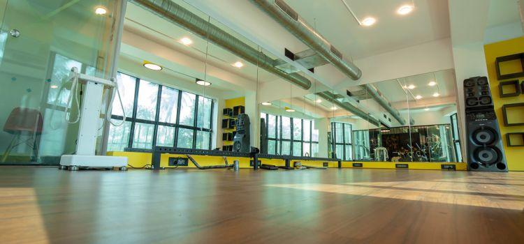 Gymsquare-Nungambakkam-10950_dtgkvx.jpg