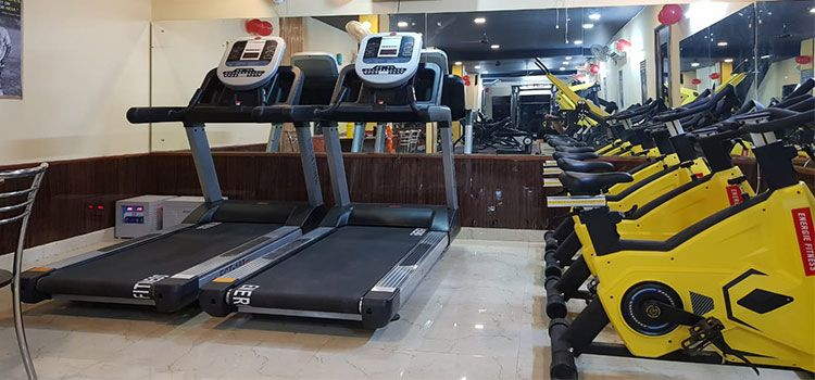 Grow Your Muscle-Gurgaon Sector 43-10991_g7s7r2.jpg
