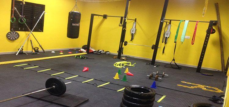 RX Fitness-Singasandra-11026_iyncgw.jpg