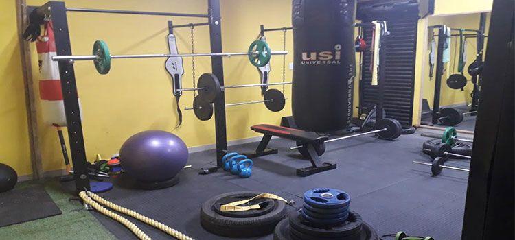 RX Fitness-Singasandra-11027_wtozom.jpg
