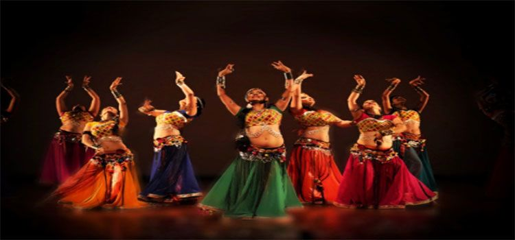 Tarantismo Creative Dance Company-Indiranagar-11041_kfbjkt.jpg