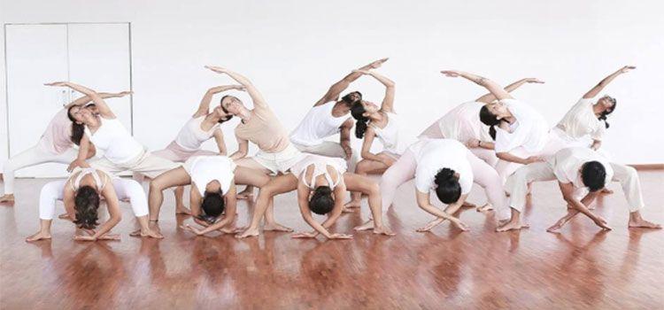 Lyrical Yoga-Indiranagar-11081_dgafhm.jpg