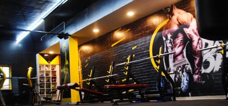 Reforma Fitness Center-Mathikere-11097_hw6dtn.jpg