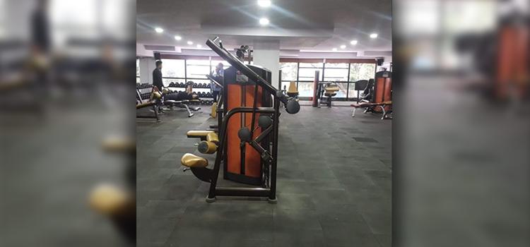 Elite Fitness And Wellness Club-New BEL Road-11187_npul6l.png