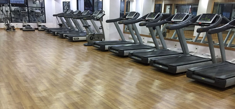 Elite Fitness And Wellness Club-New BEL Road-11189_uvbh5w.png
