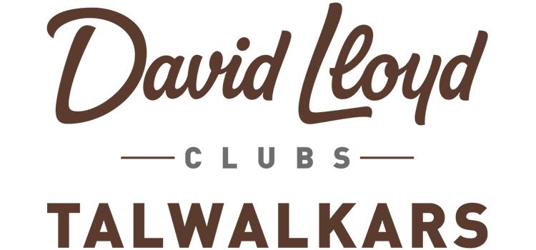 David Lloyd Clubs Talwalkars-Wakad-11196_fdnjaj.png